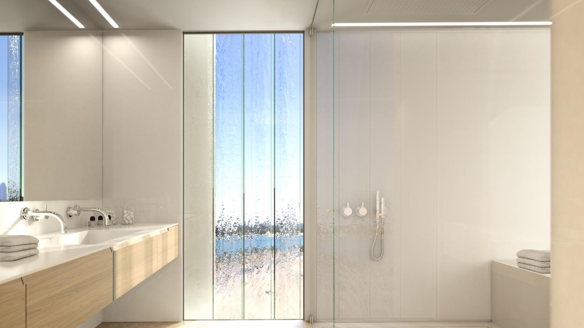 Apartamento en venta en Dubai, EAU, 3 dormitorios, 222 m2, № 24475 – foto 1