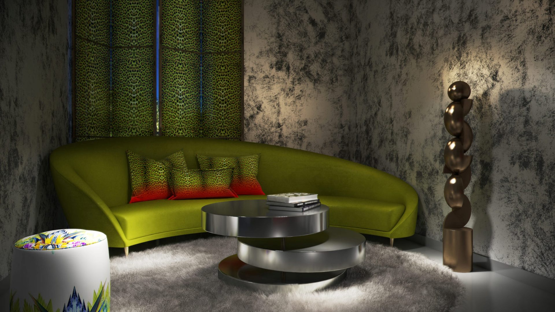 Villa en venta en Dubai, EAU, 3 dormitorios, 170 m2, № 24496 – foto 5