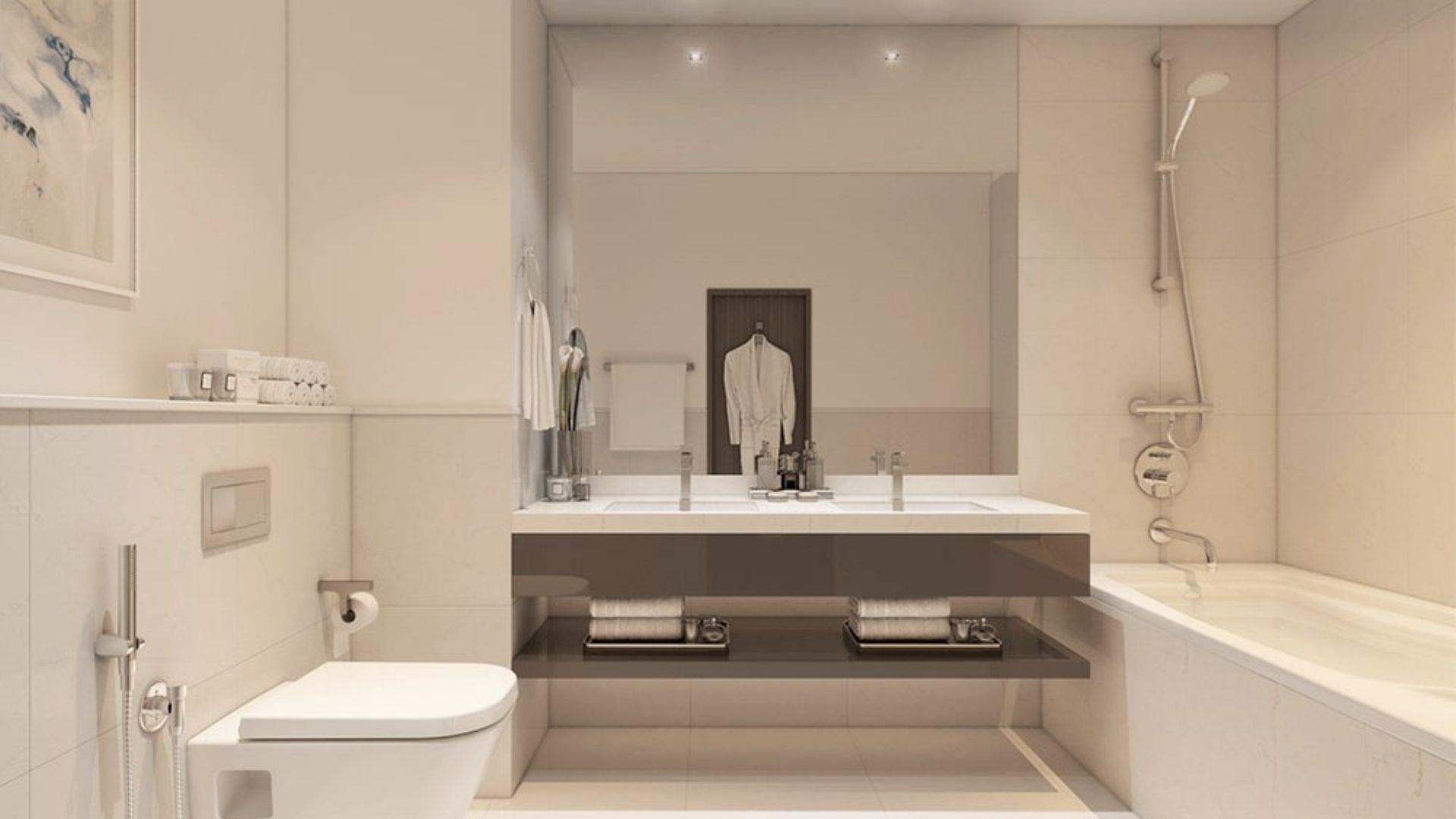 Apartamento en venta en Dubai, EAU, 2 dormitorios, 86 m2, № 24394 – foto 4