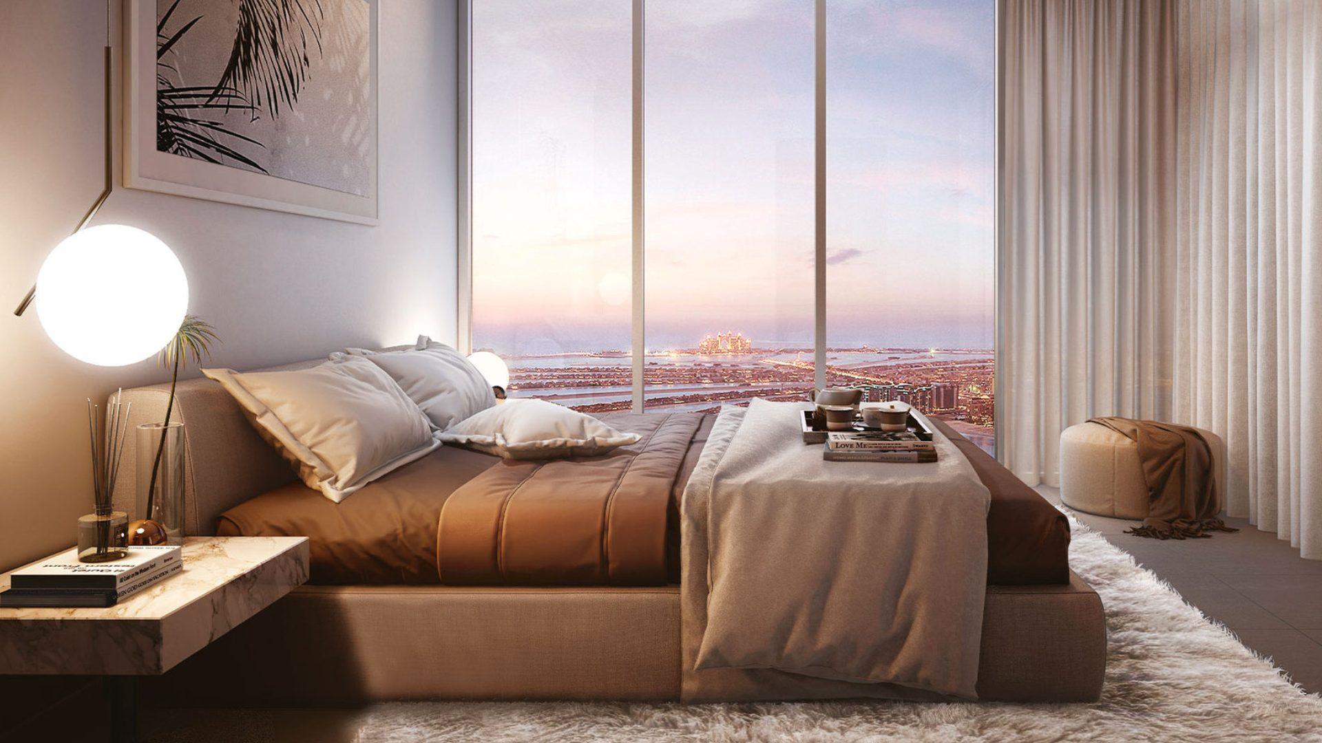 Apartamento en venta en Dubai, EAU, 2 dormitorios, 110 m2, № 24288 – foto 3