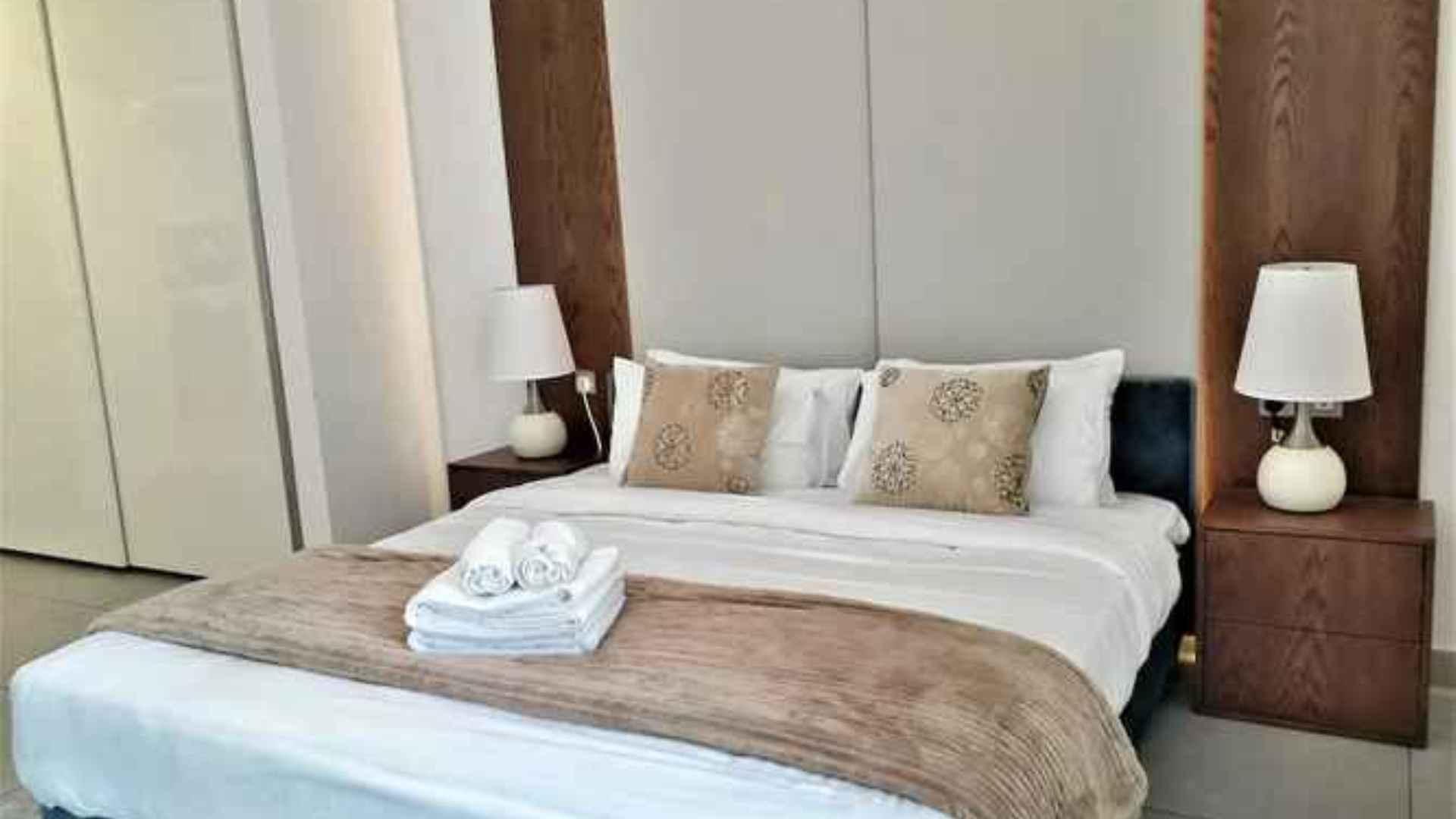 Ático en venta en Dubai, EAU, 3 dormitorios, 608 m2, № 24361 – foto 5