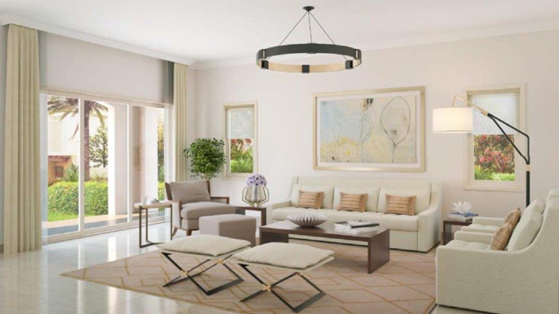 Adosado en venta en Dubai, EAU, 4 dormitorios, 271 m2, № 24307 – foto 5