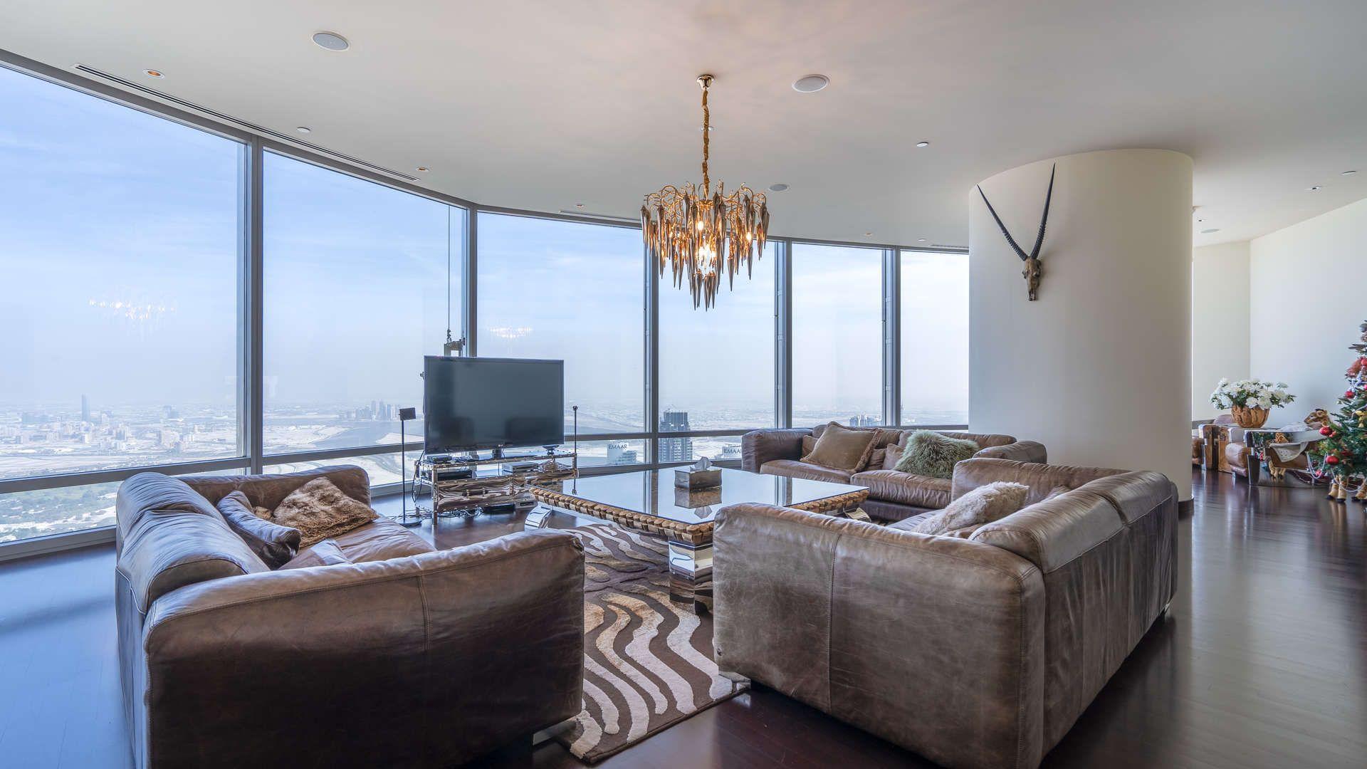 Apartamento en venta en Dubai, EAU, 2 dormitorios, 165 m2, № 24413 – foto 8