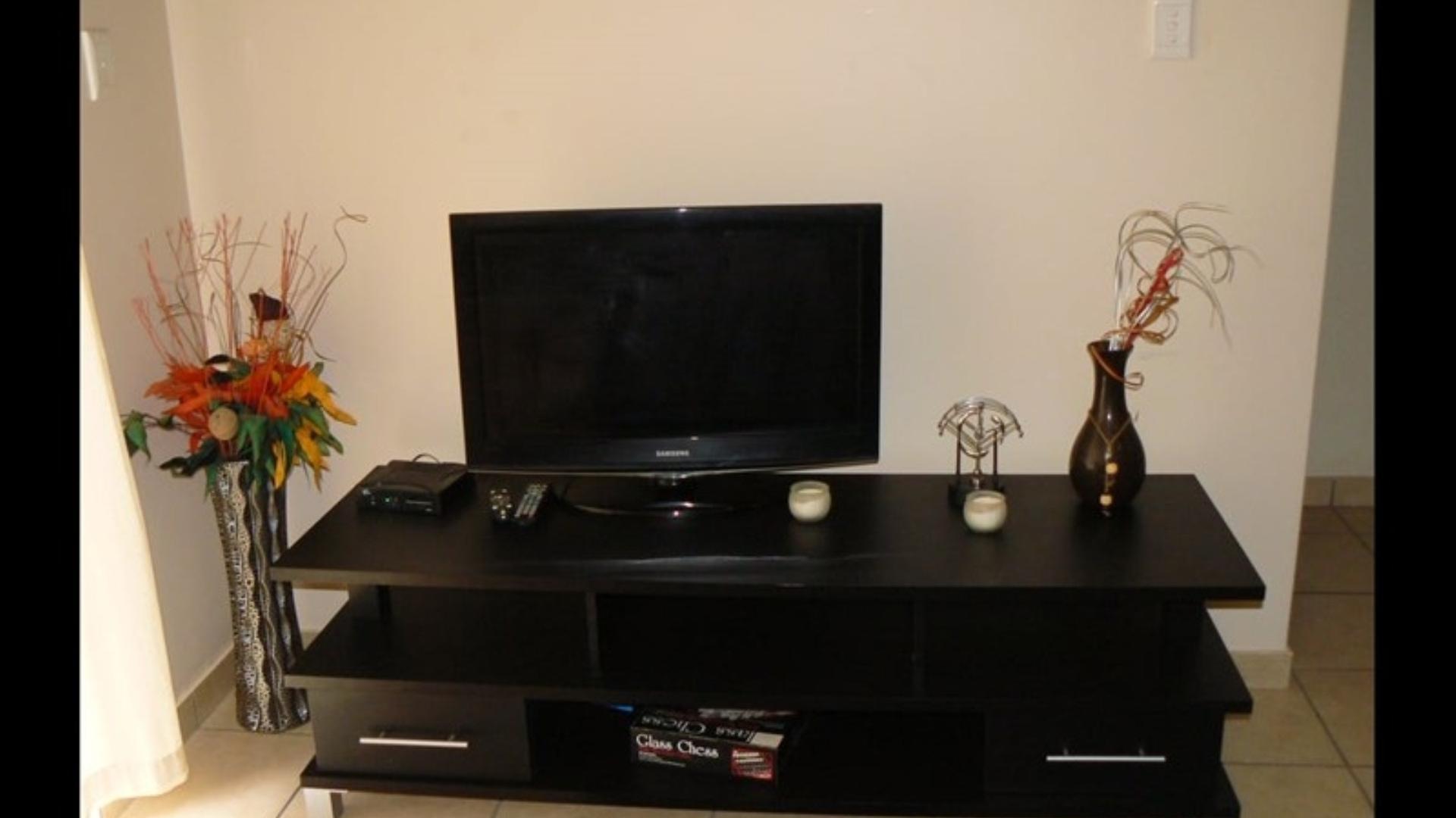 Adosado en venta en Dubai, EAU, 3 dormitorios, 164 m2, № 24538 – foto 4