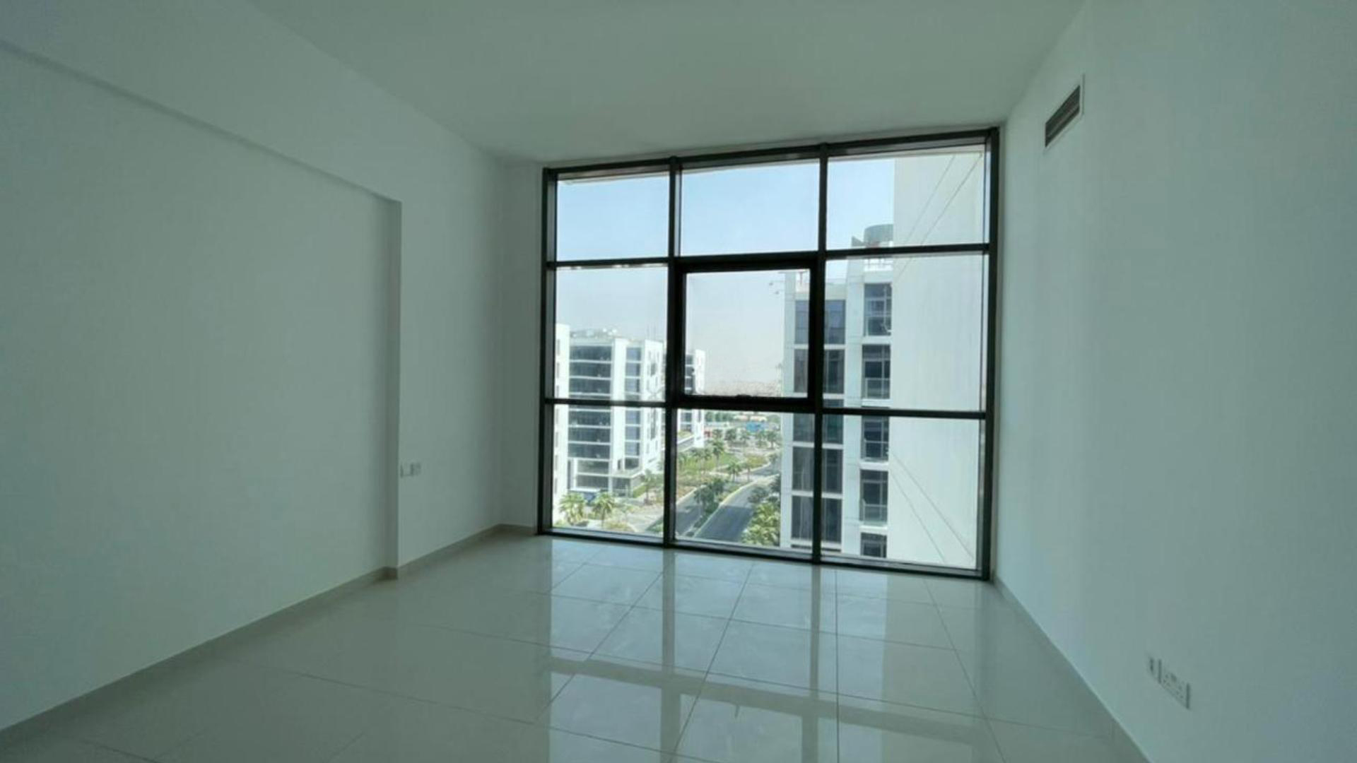 Apartamento en venta en Dubai, EAU, 3 dormitorios, 262 m2, № 24530 – foto 4