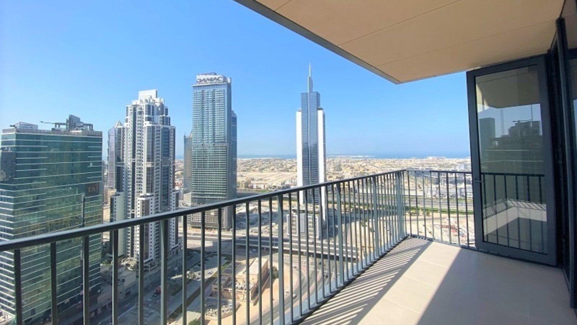 Apartamento en venta en Dubai, EAU, 4 dormitorios, 421 m2, № 24397 – foto 6