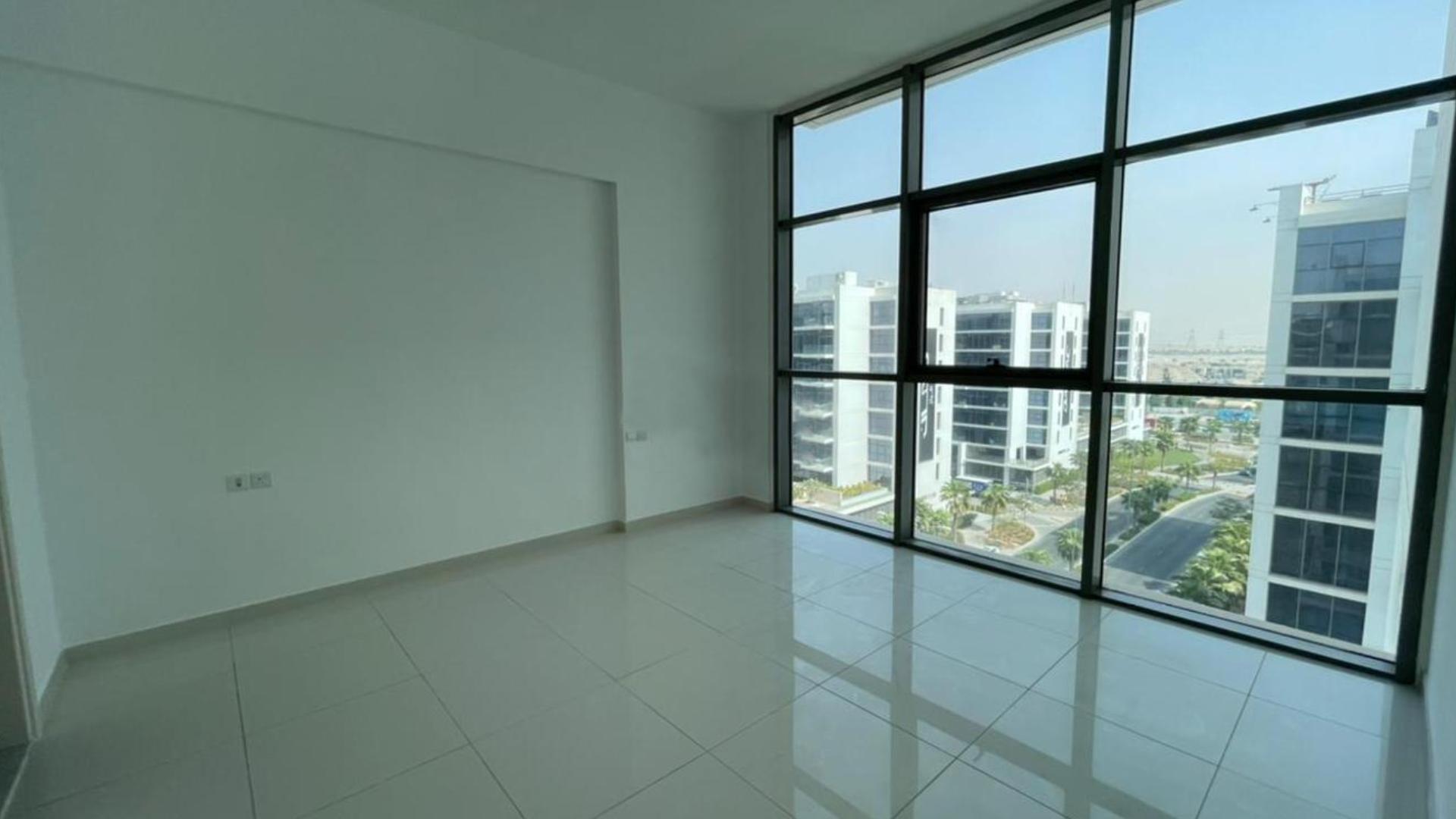 Apartamento en venta en Dubai, EAU, 3 dormitorios, 262 m2, № 24528 – foto 3