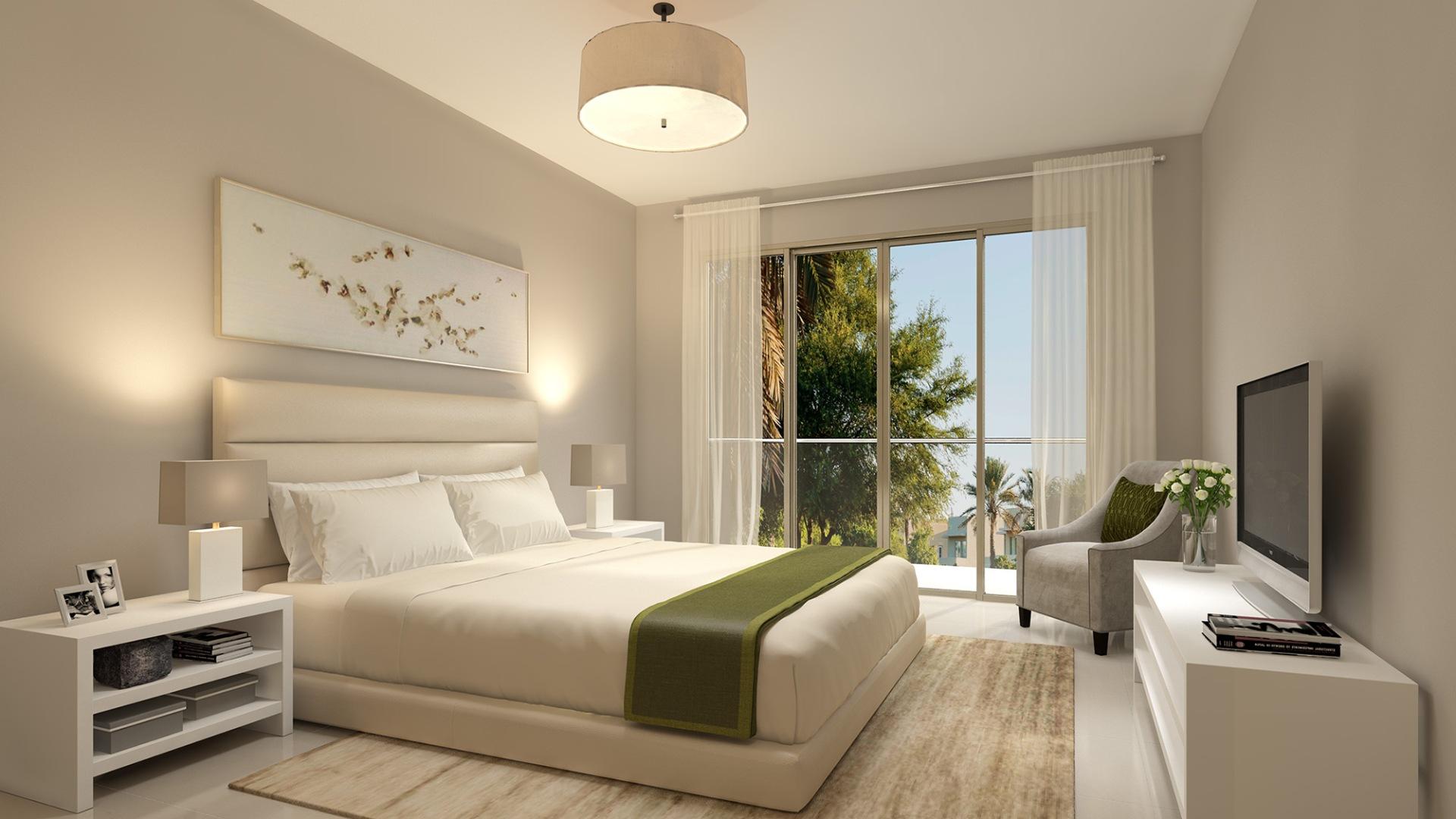 Adosado en venta en Dubai, EAU, 4 dormitorios, 292 m2, № 24375 – foto 2