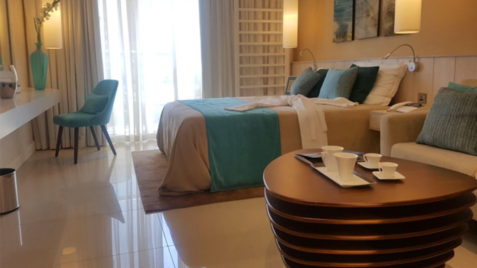 Apartamento en venta en Dubai, EAU, 3 dormitorios, 141 m2, № 24229 – foto 5