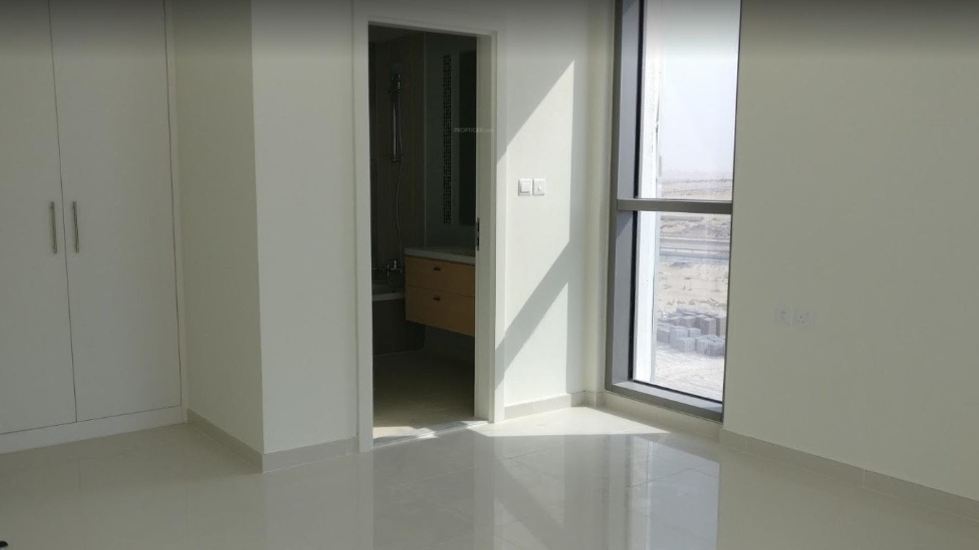 Apartamento en venta en Dubai, EAU, 3 dormitorios, 269 m2, № 24548 – foto 2