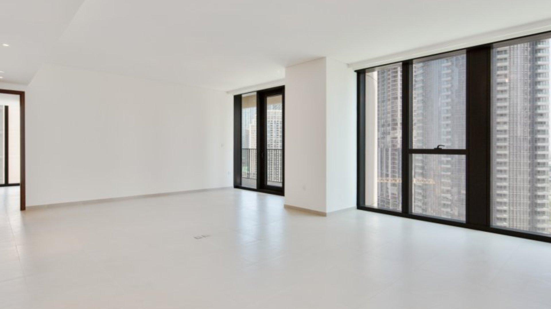 Apartamento en venta en Dubai, EAU, 1 dormitorio, 74 m2, № 24396 – foto 2