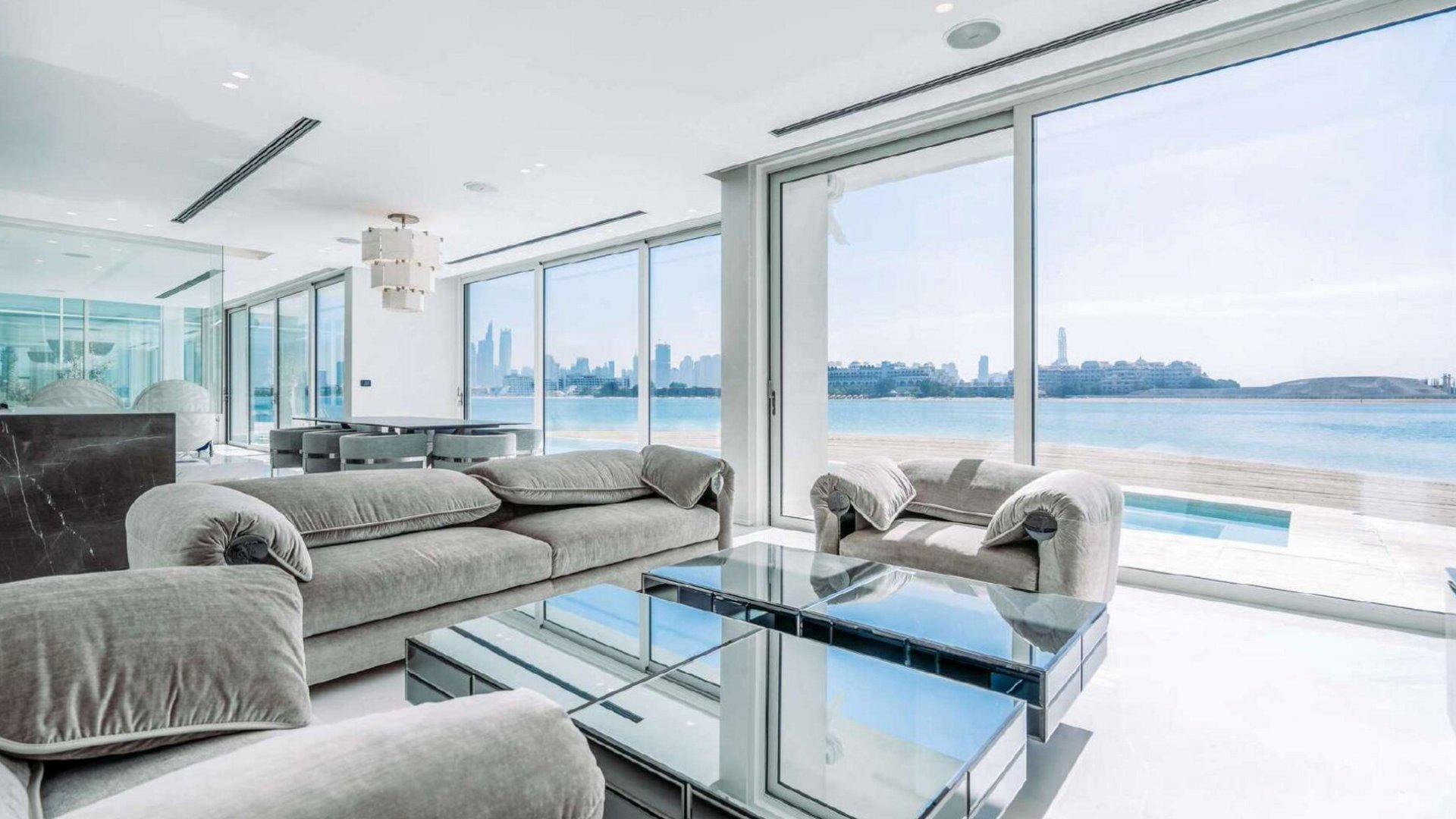 Villa en venta en Dubai, EAU, 5 dormitorios, 650 m2, № 24489 – foto 3