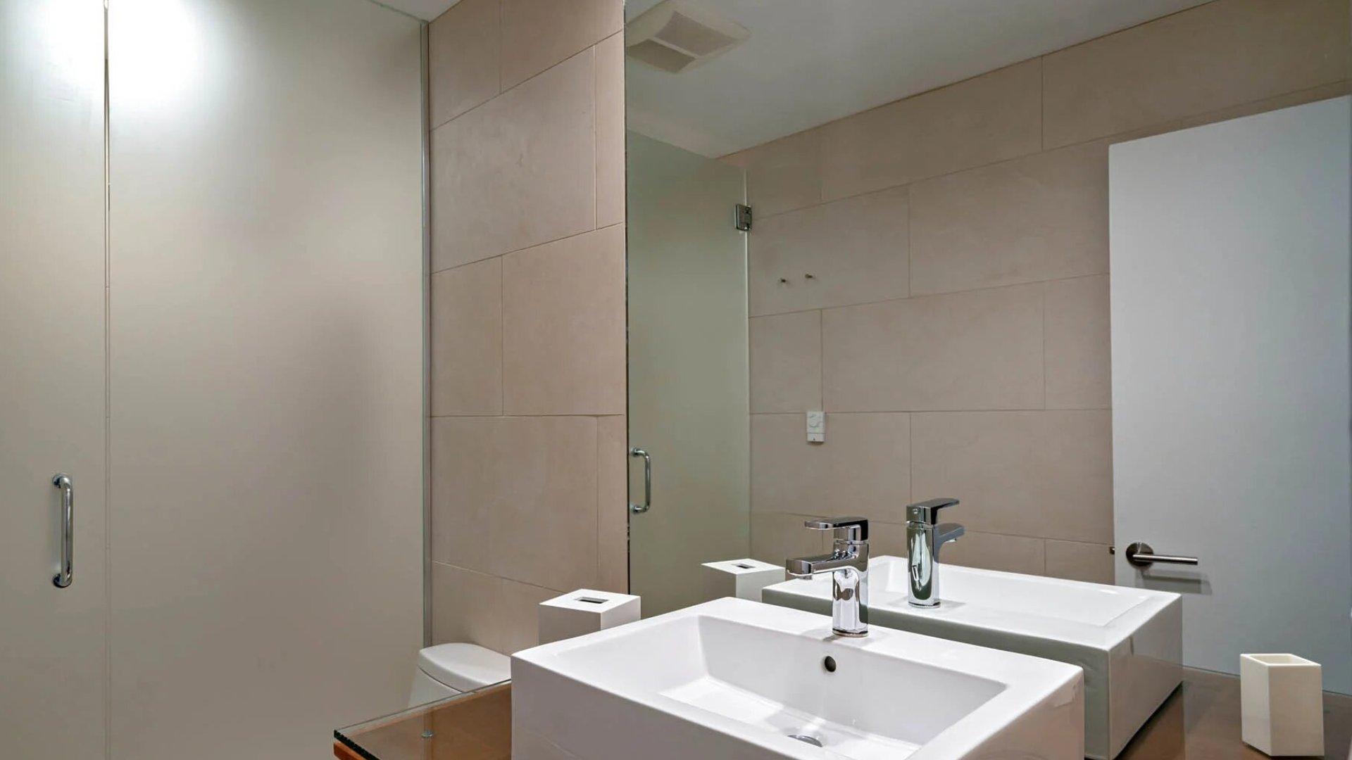Apartamento en venta en Dubai, EAU, 1 dormitorio, 82 m2, № 24521 – foto 5