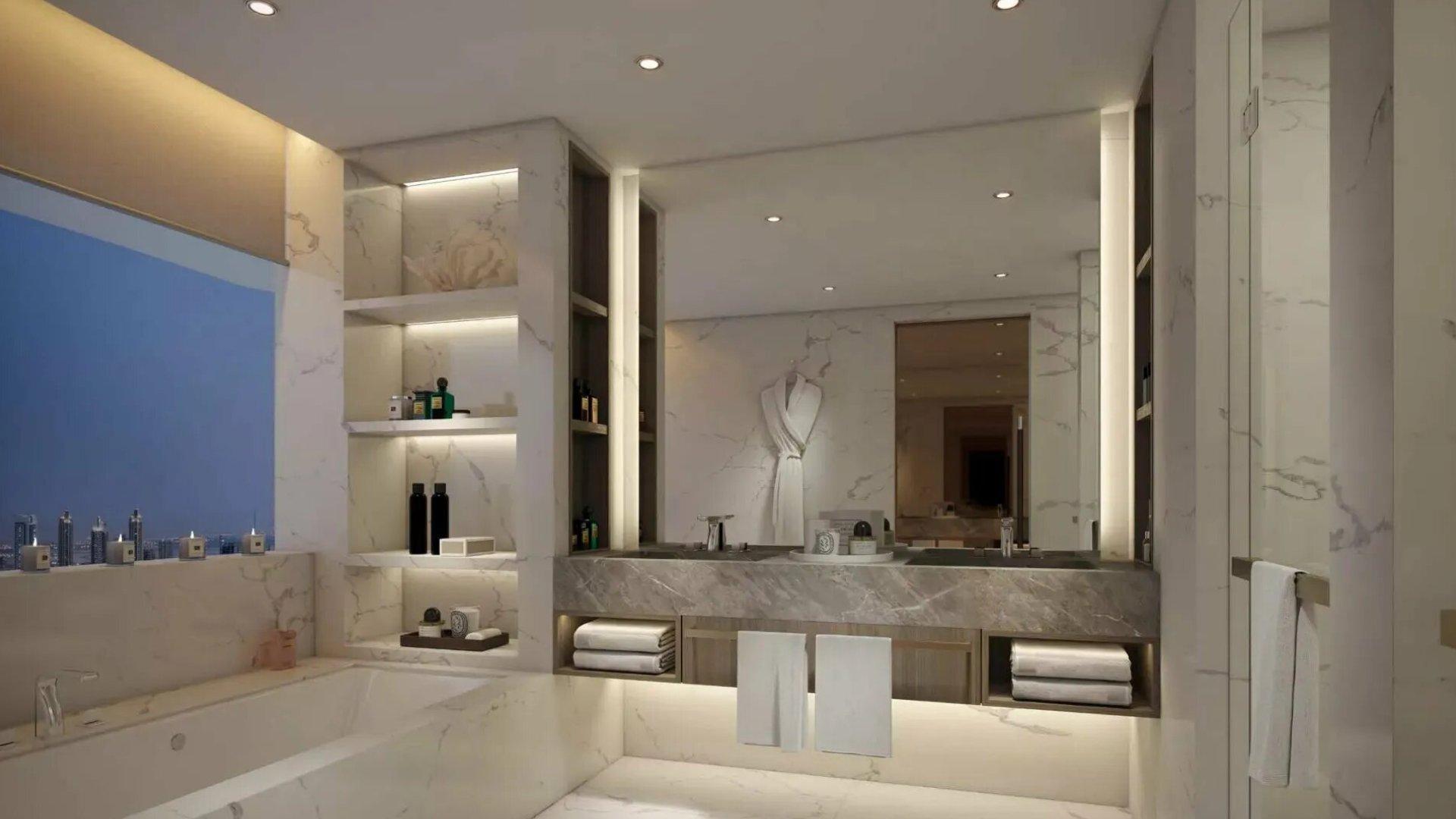 Ático en venta en Dubai, EAU, 5 dormitorios, 1068 m2, № 24320 – foto 3