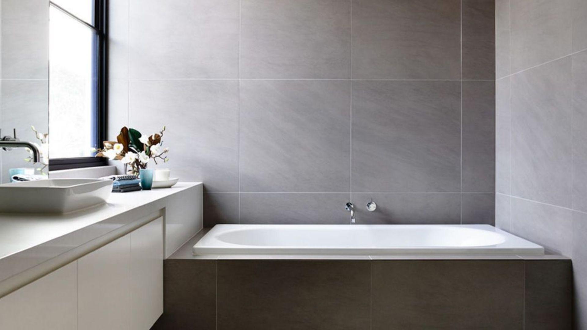 Apartamento en venta en Dubai, EAU, 3 dormitorios, 255 m2, № 24371 – foto 2