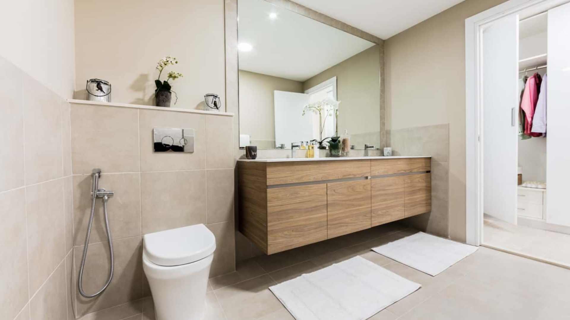 Apartamento en venta en Dubai, EAU, 2 dormitorios, 125 m2, № 24354 – foto 5
