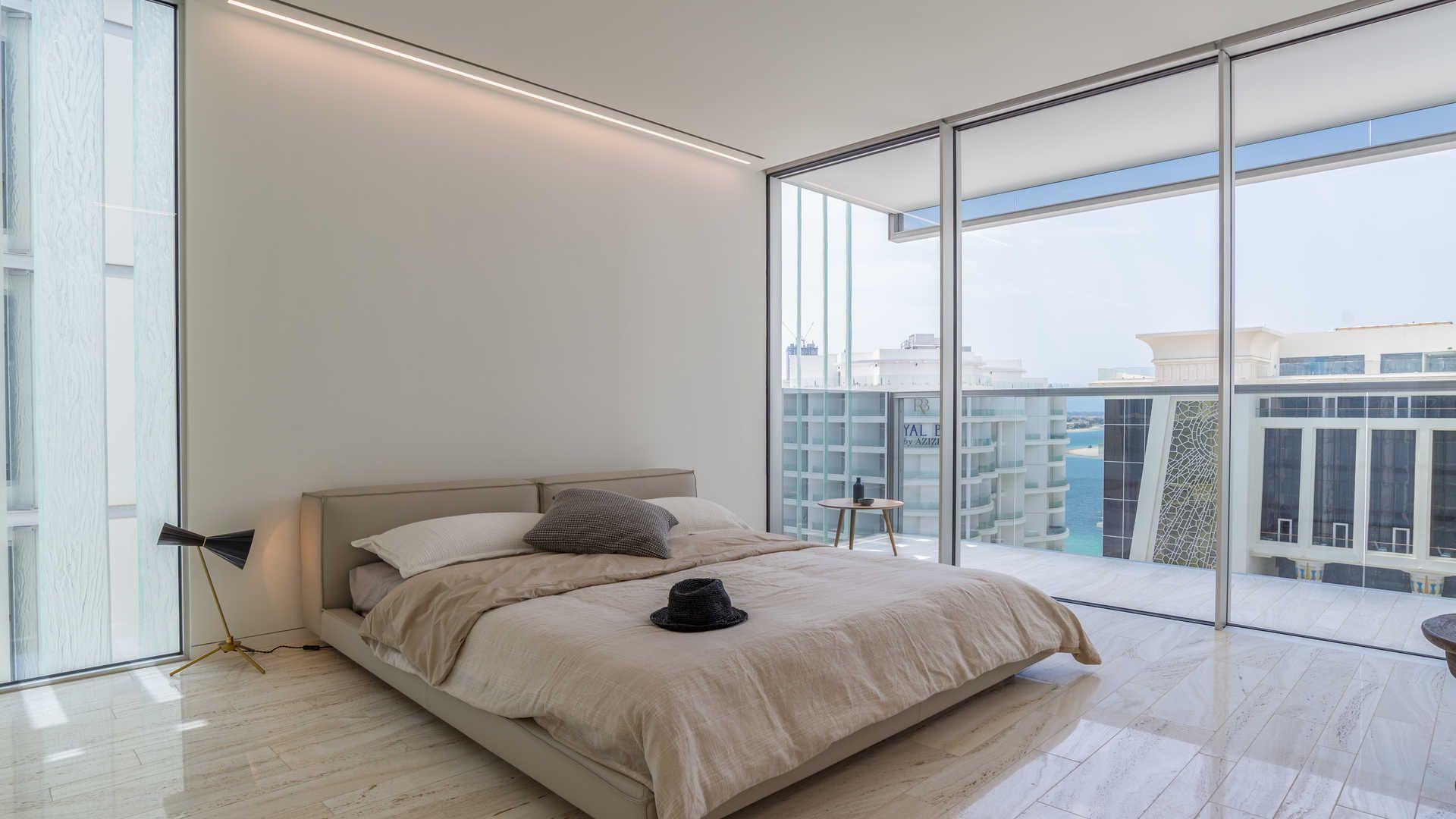 Ático en venta en Dubai, EAU, 5 dormitorios, 673 m2, № 24477 – foto 4