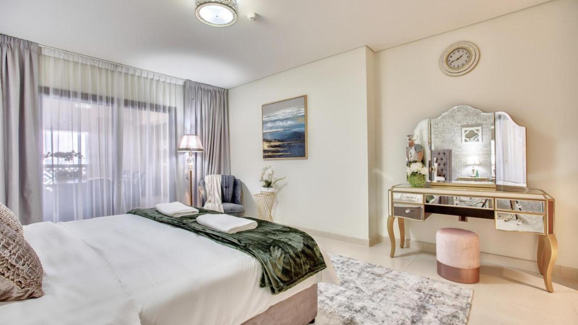 Ático en venta en Dubai, EAU, 3 dormitorios, 480 m2, № 24472 – foto 5