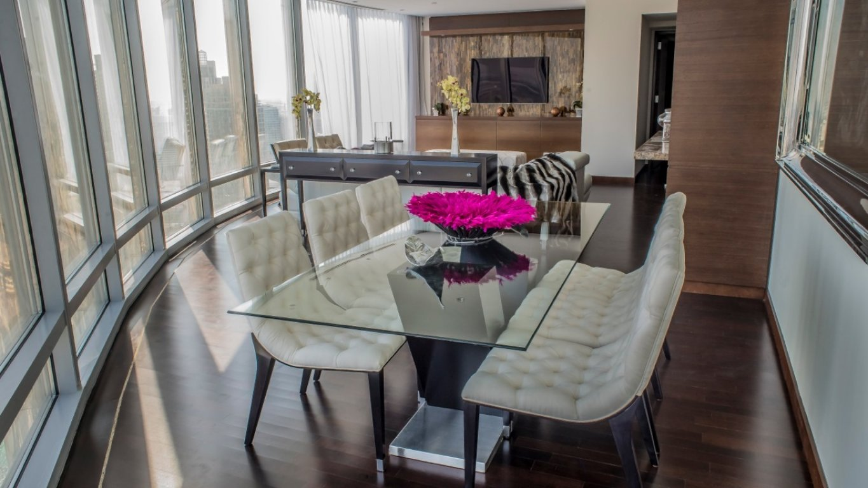 Apartamento en venta en Dubai, EAU, 2 dormitorios, 144 m2, № 24414 – foto 6