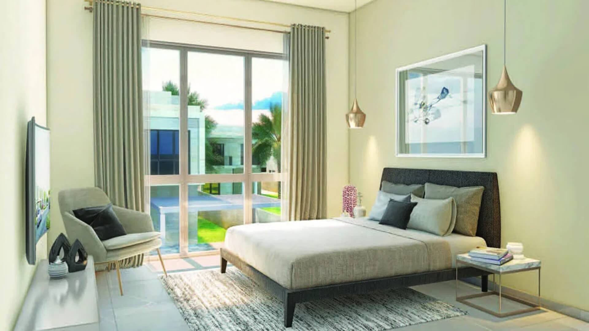 Apartamento en venta en Dubai, EAU, 3 dormitorios, 138 m2, № 24441 – foto 5