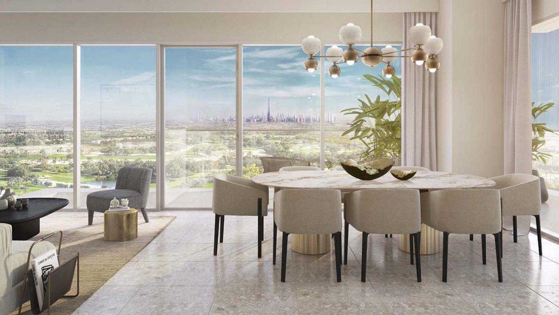 Apartamento en venta en Dubai, EAU, 3 dormitorios, 159 m2, № 24241 – foto 5