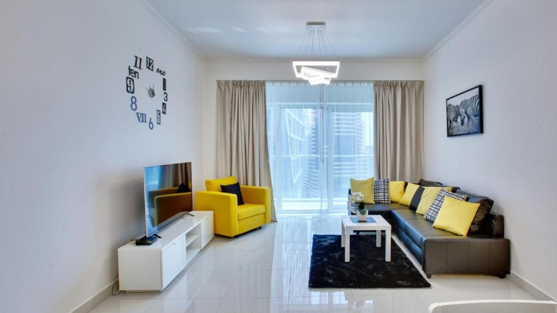 Apartamento en venta en Dubai, EAU, 3 dormitorios, 181 m2, № 24243 – foto 3