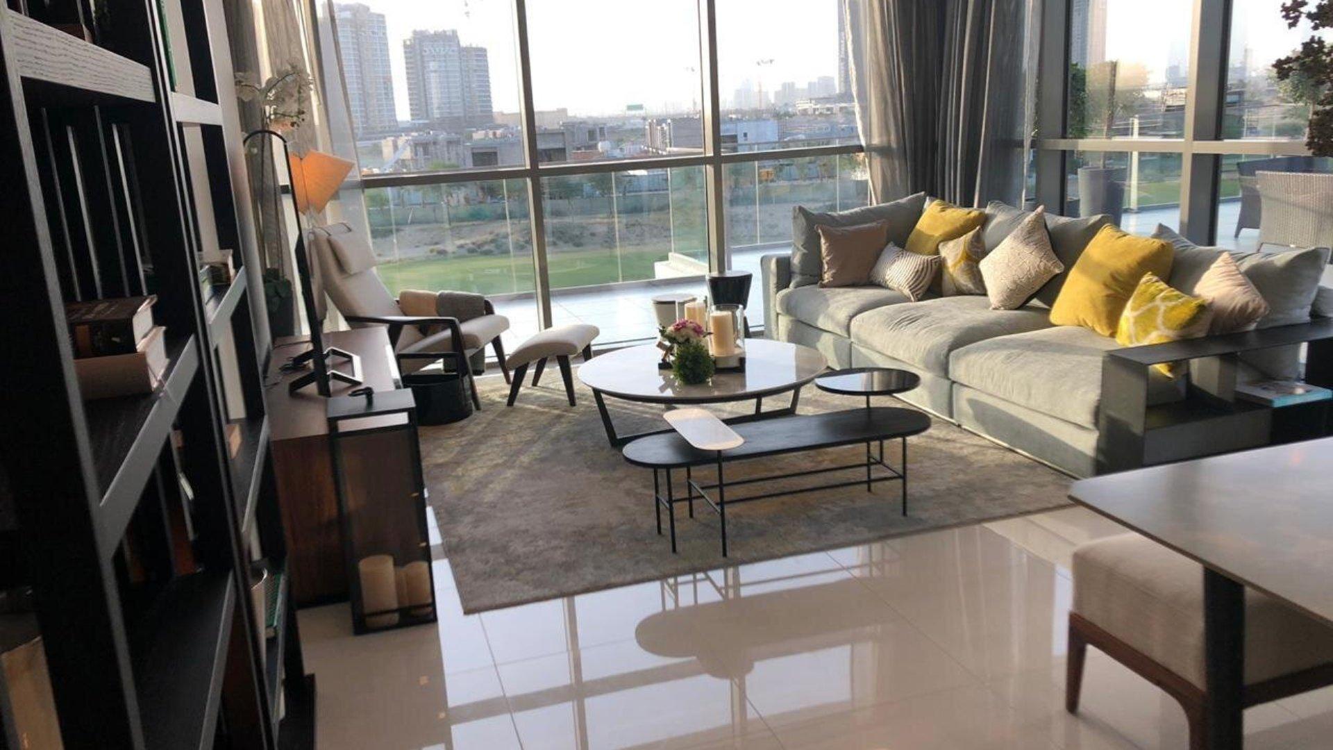 Apartamento en venta en Dubai, EAU, 3 dormitorios, 262 m2, № 24520 – foto 4