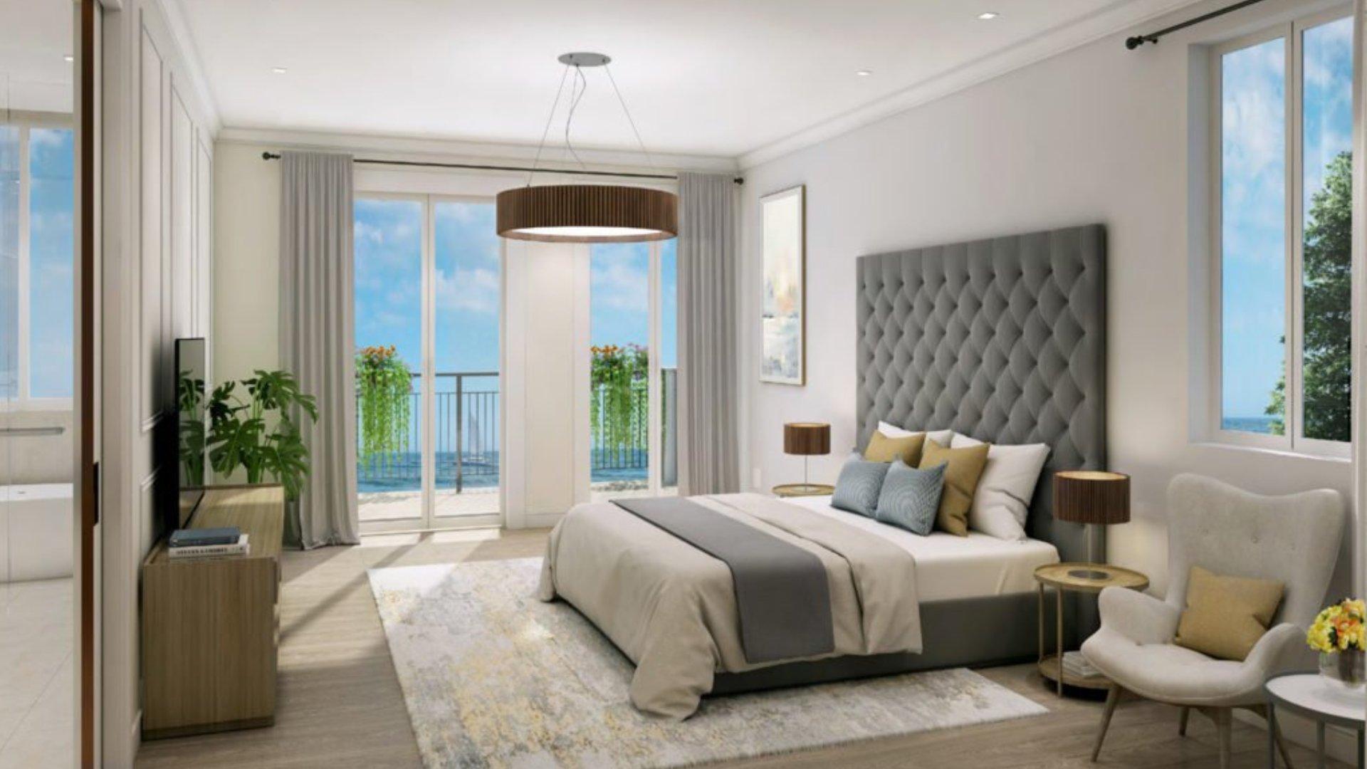 Adosado en venta en Dubai, EAU, 4 dormitorios, 445 m2, № 24331 – foto 3