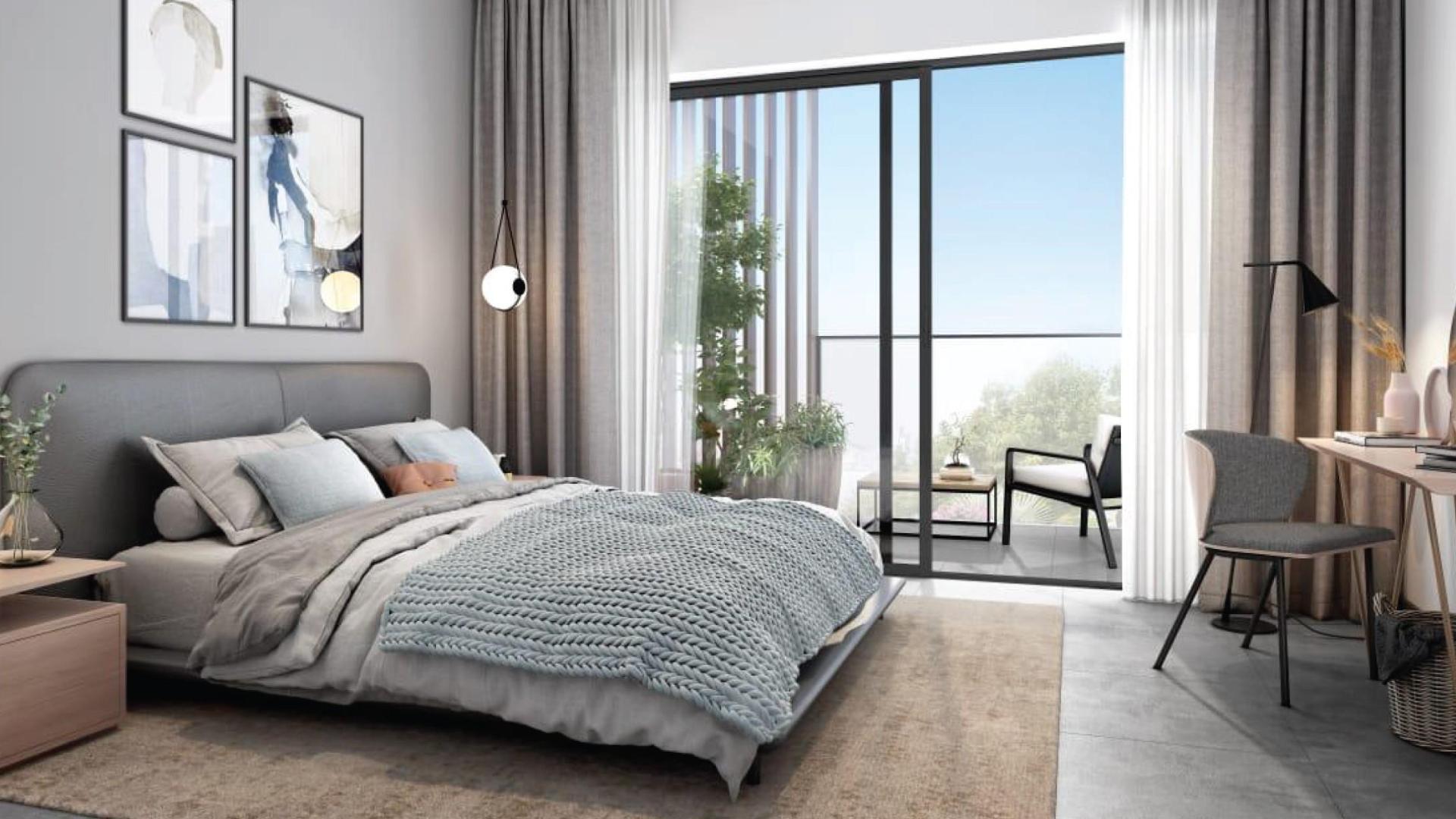 Villa en venta en Dubai, EAU, 4 dormitorios, 231 m2, № 24353 – foto 1