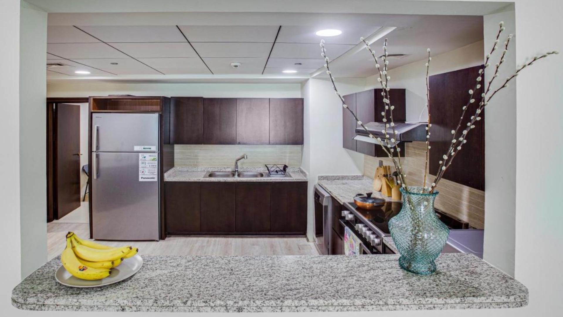 Adosado en venta en Dubai, EAU, 4 dormitorios, 770 m2, № 24471 – foto 4