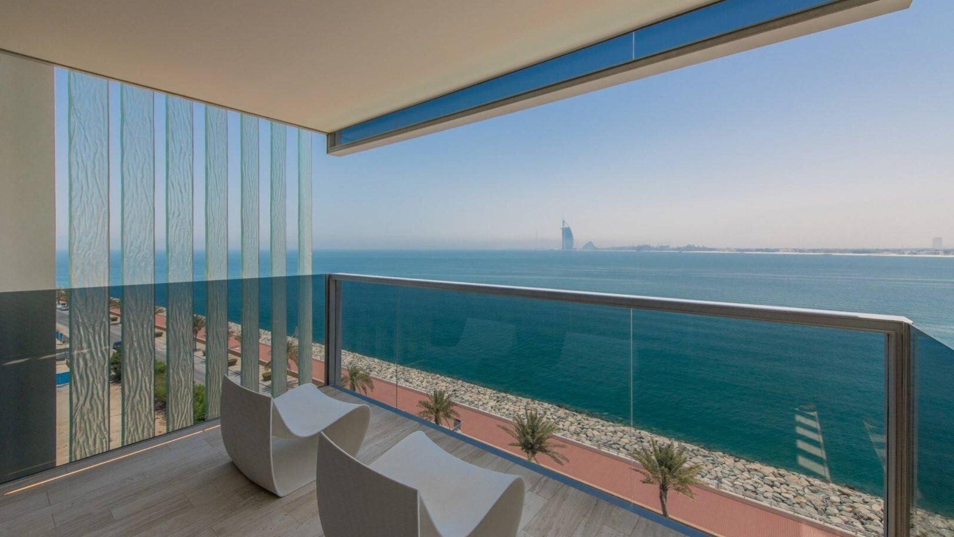 Ático en venta en Dubai, EAU, 5 dormitorios, 673 m2, № 24477 – foto 3