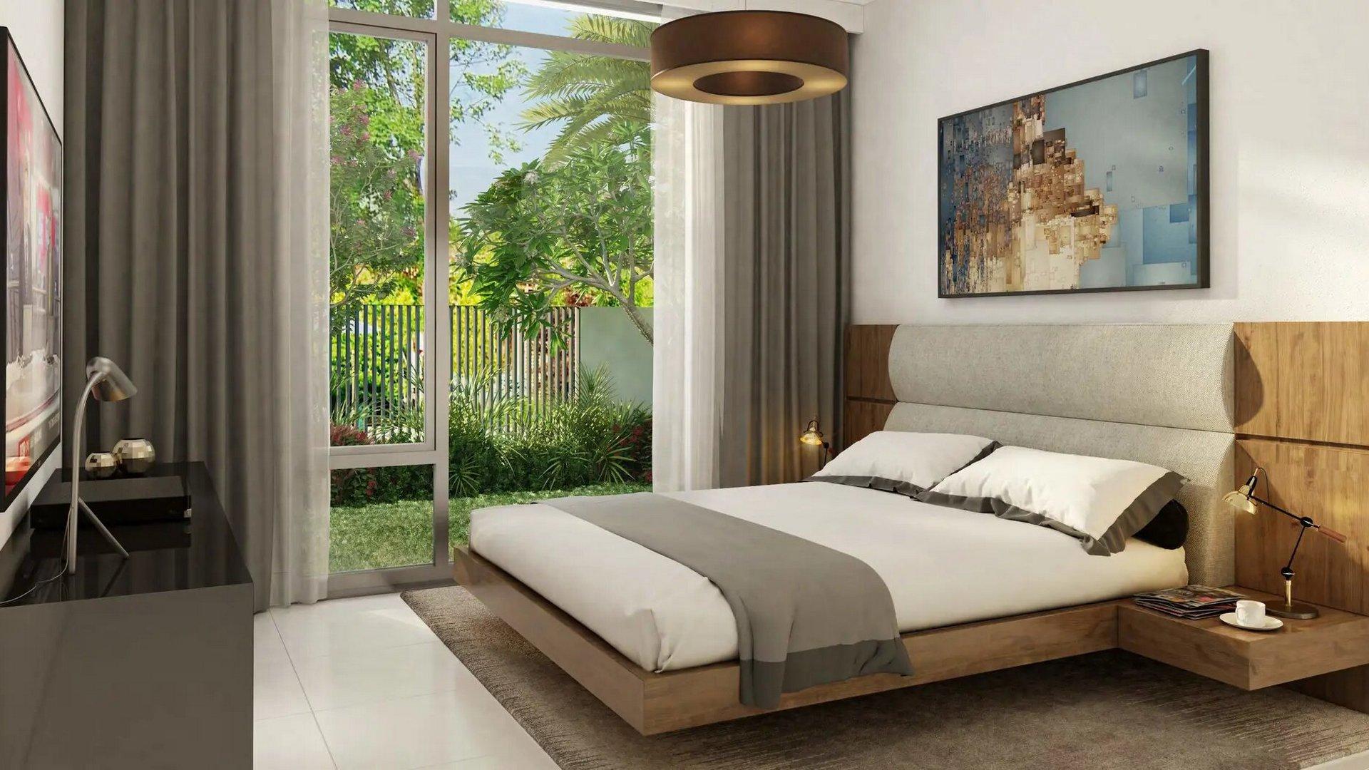 Adosado en venta en Dubai, EAU, 3 dormitorios, 434 m2, № 24268 – foto 2