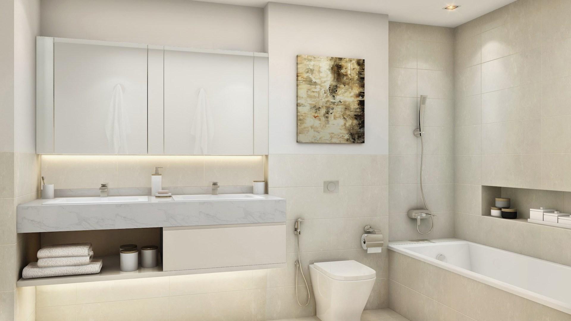 Apartamento en venta en Dubai, EAU, 4 dormitorios, 370 m2, № 24237 – foto 2