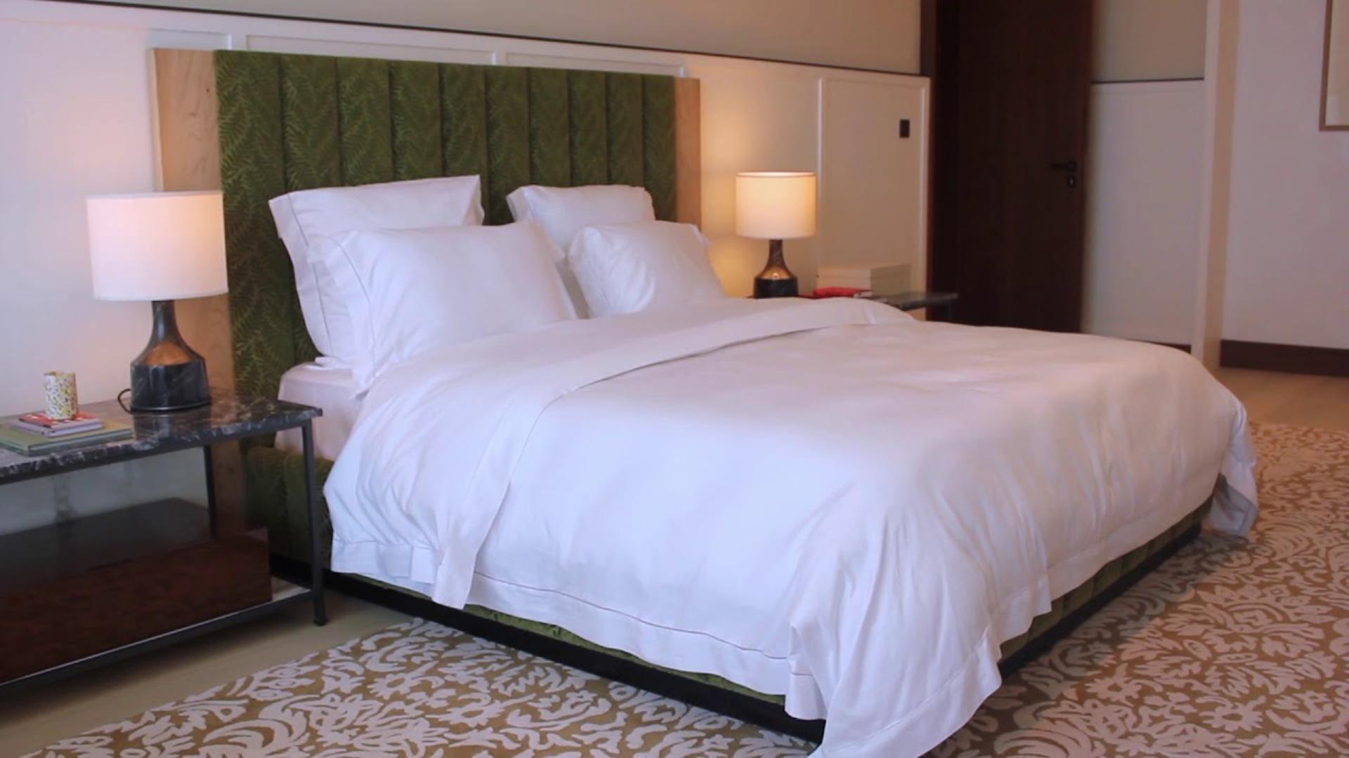 Apartamento en venta en Dubai, EAU, 4 dormitorios, 581 m2, № 24362 – foto 3