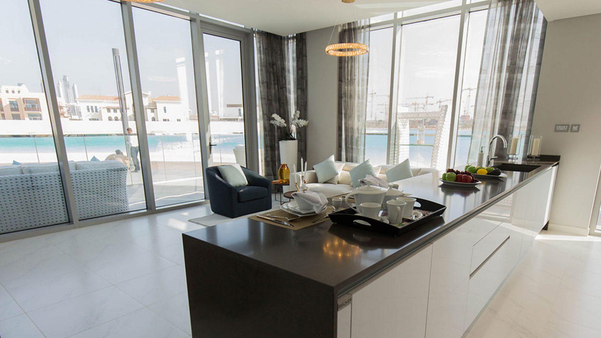 Apartamento en venta en Dubai, EAU, 5 dormitorios, 362 m2, № 24428 – foto 4