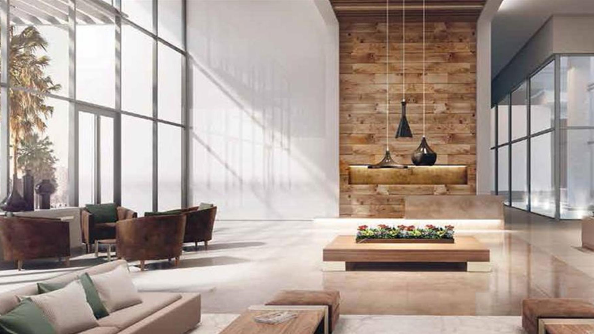 Apartamento en venta en Dubai, EAU, 2 dormitorios, 86 m2, № 24394 – foto 1