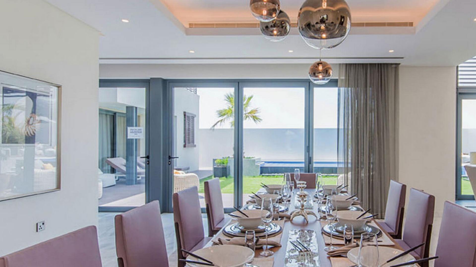 Apartamento en venta en Dubai, EAU, 2 dormitorios, 94 m2, № 24535 – foto 6