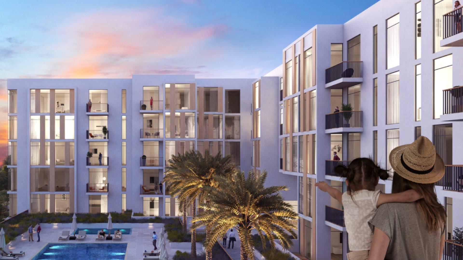 MUDON VIEWS, Mudon, Dubai, EAU – foto 7