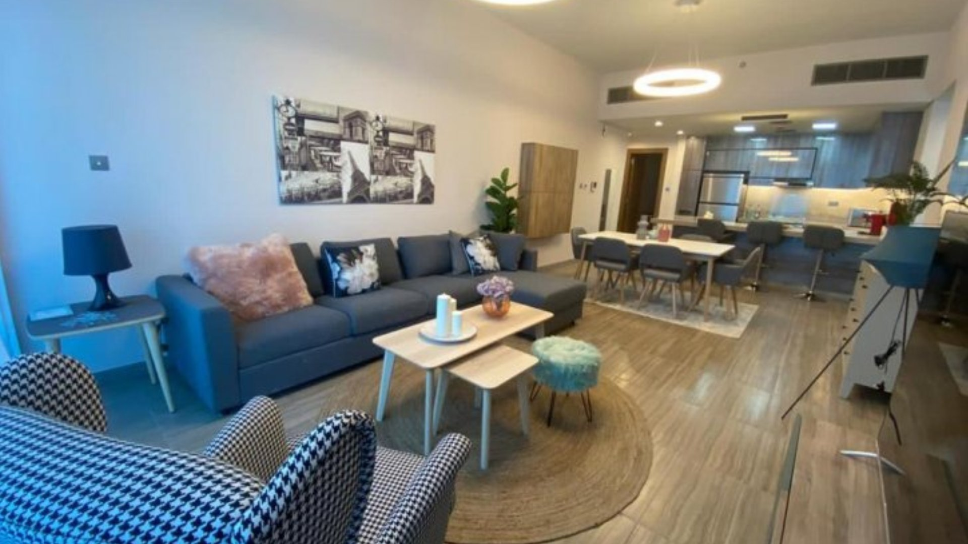 Apartamento en venta en Dubai, EAU, 2 dormitorios, 128 m2, № 24327 – foto 3