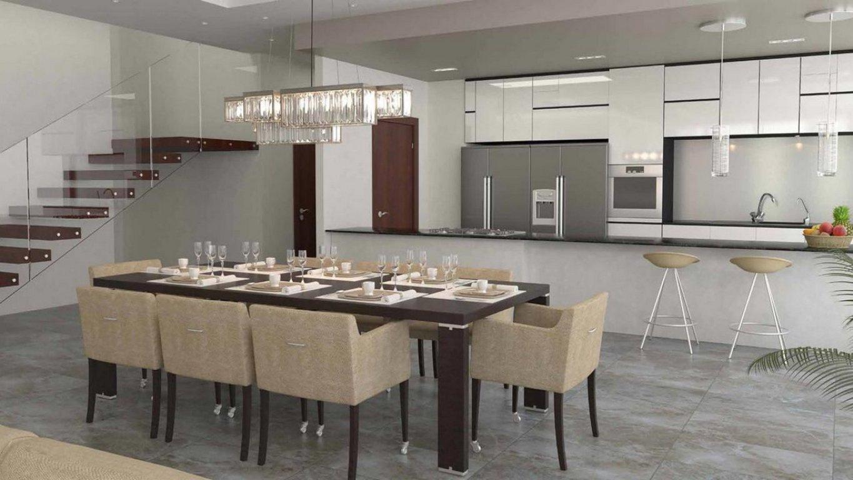Apartamento en venta en Dubai, EAU, 2 dormitorios, 145 m2, № 24484 – foto 1