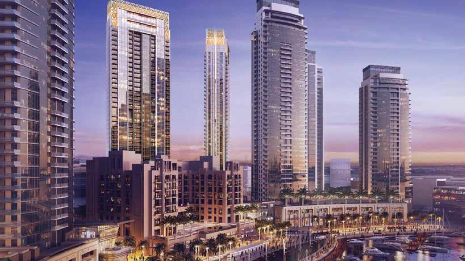 Apartamento en venta en Dubai, EAU, 4 dormitorios, 296 m2, № 24408 – foto 3