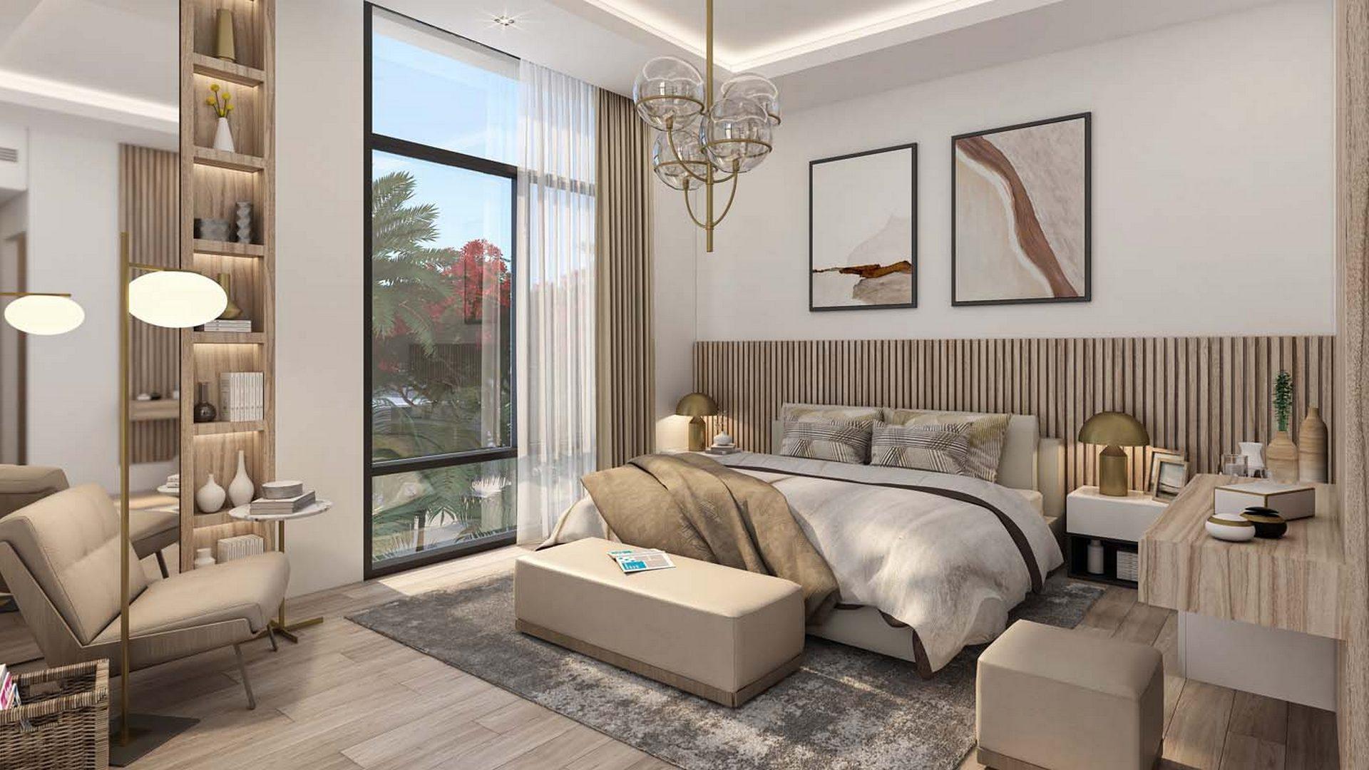 Adosado en venta en Dubai, EAU, 3 dormitorios, 224 m2, № 24533 – foto 1