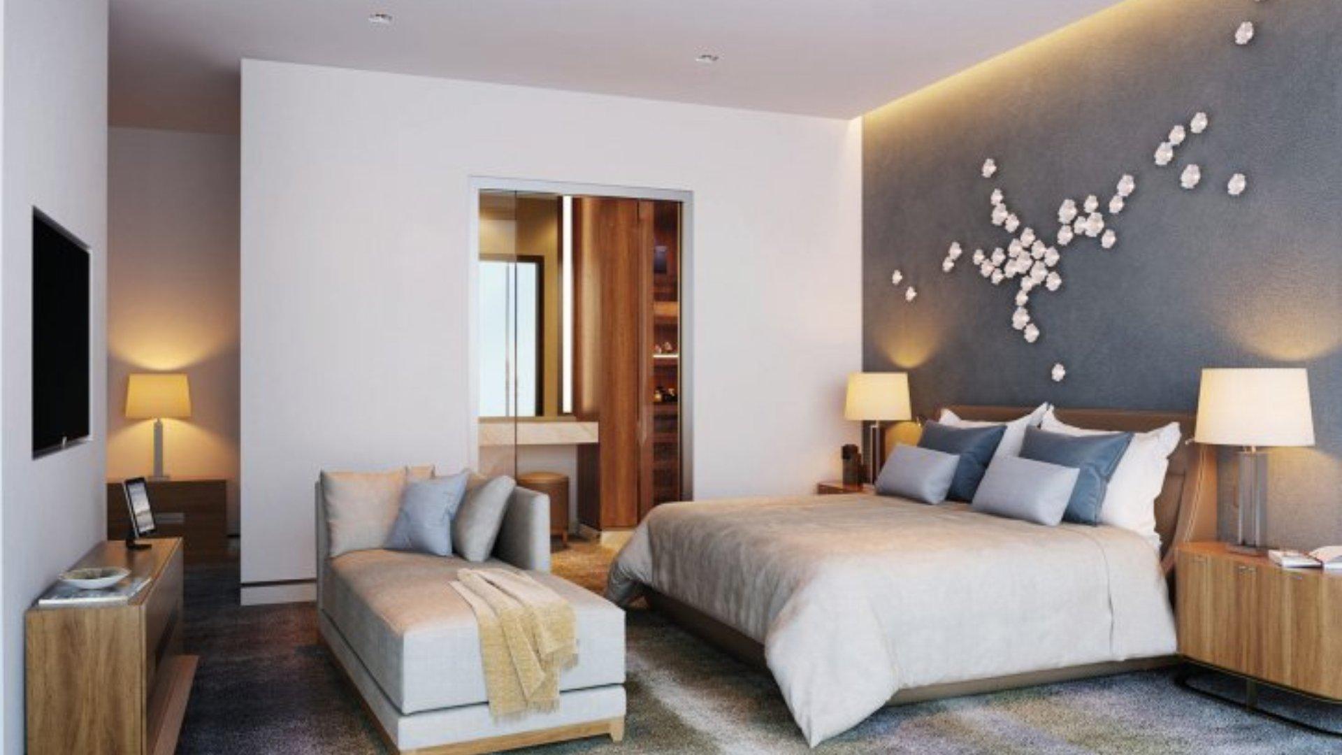 Apartamento en venta en Dubai, EAU, 3 dormitorios, 204 m2, № 24389 – foto 1