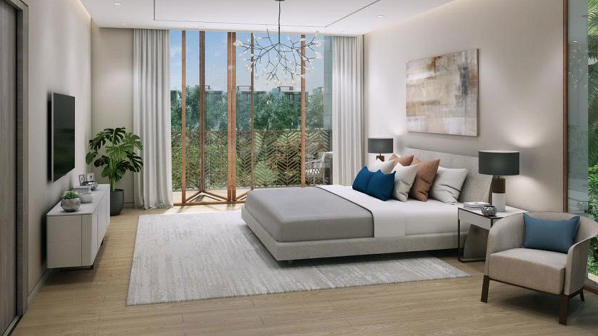 Villa en venta en Dubai, EAU, 3 dormitorios, 383 m2, № 24378 – foto 5