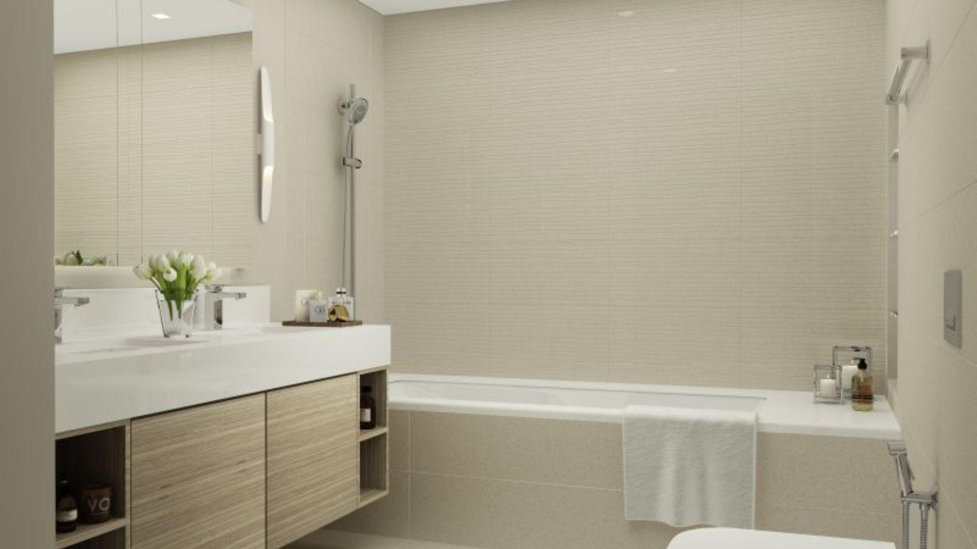 Apartamento en venta en Dubai, EAU, 2 dormitorios, 99 m2, № 24554 – foto 2