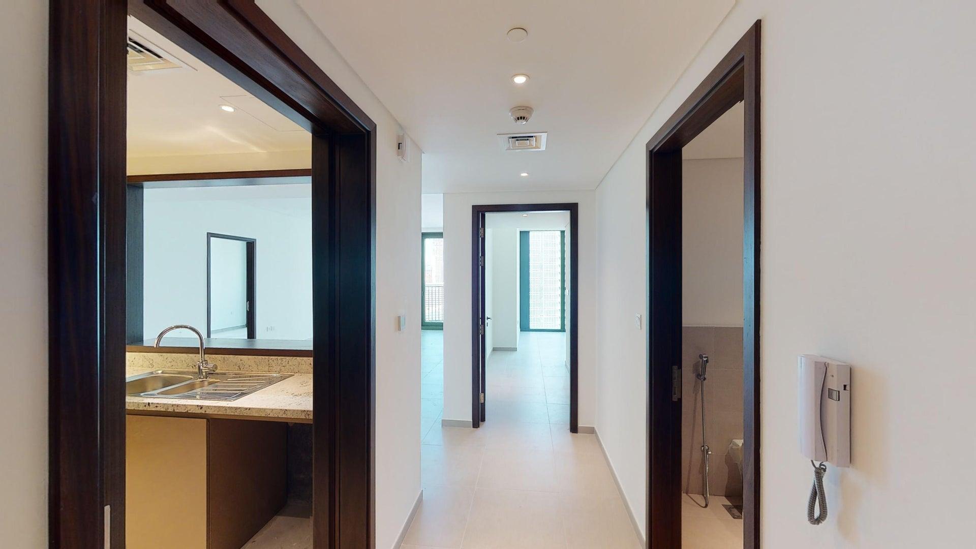 Apartamento en venta en Dubai, EAU, 1 dormitorio, 74 m2, № 24396 – foto 6