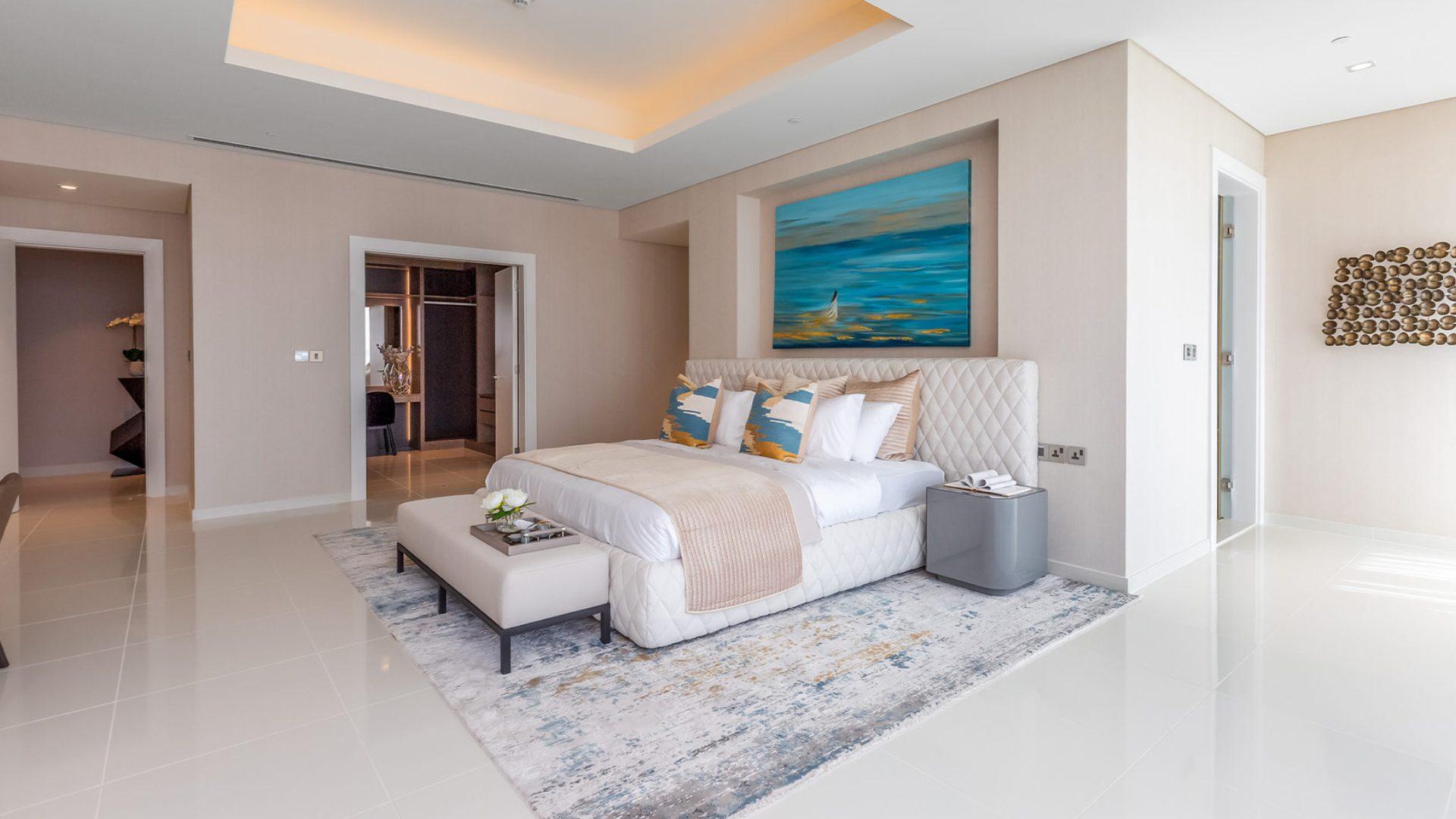 Ático en venta en Dubai, EAU, 4 dormitorios, 513 m2, № 24384 – foto 4
