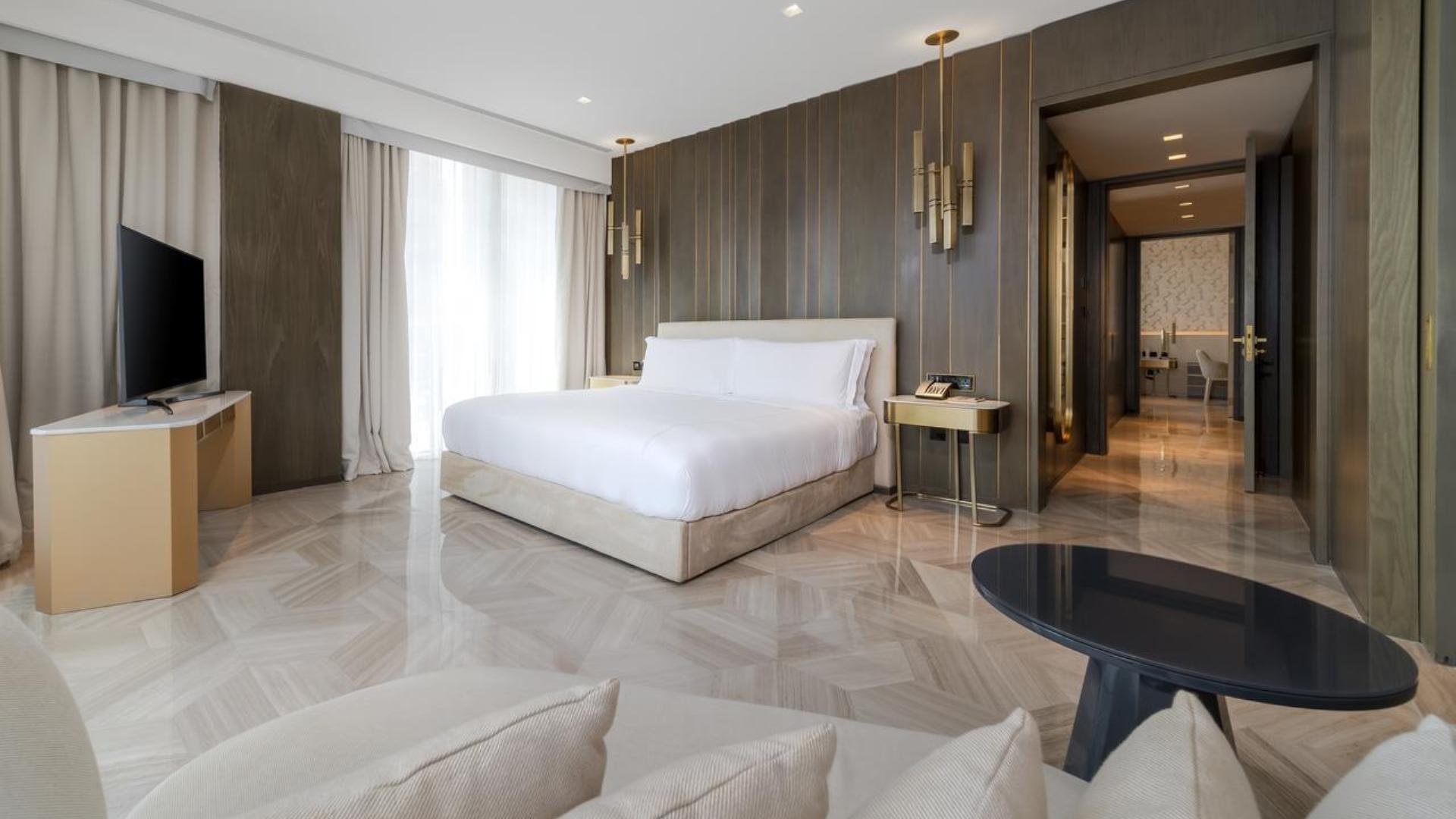 Apartamento en venta en Dubai, EAU, 4 dormitorios, 1318 m2, № 24495 – foto 5