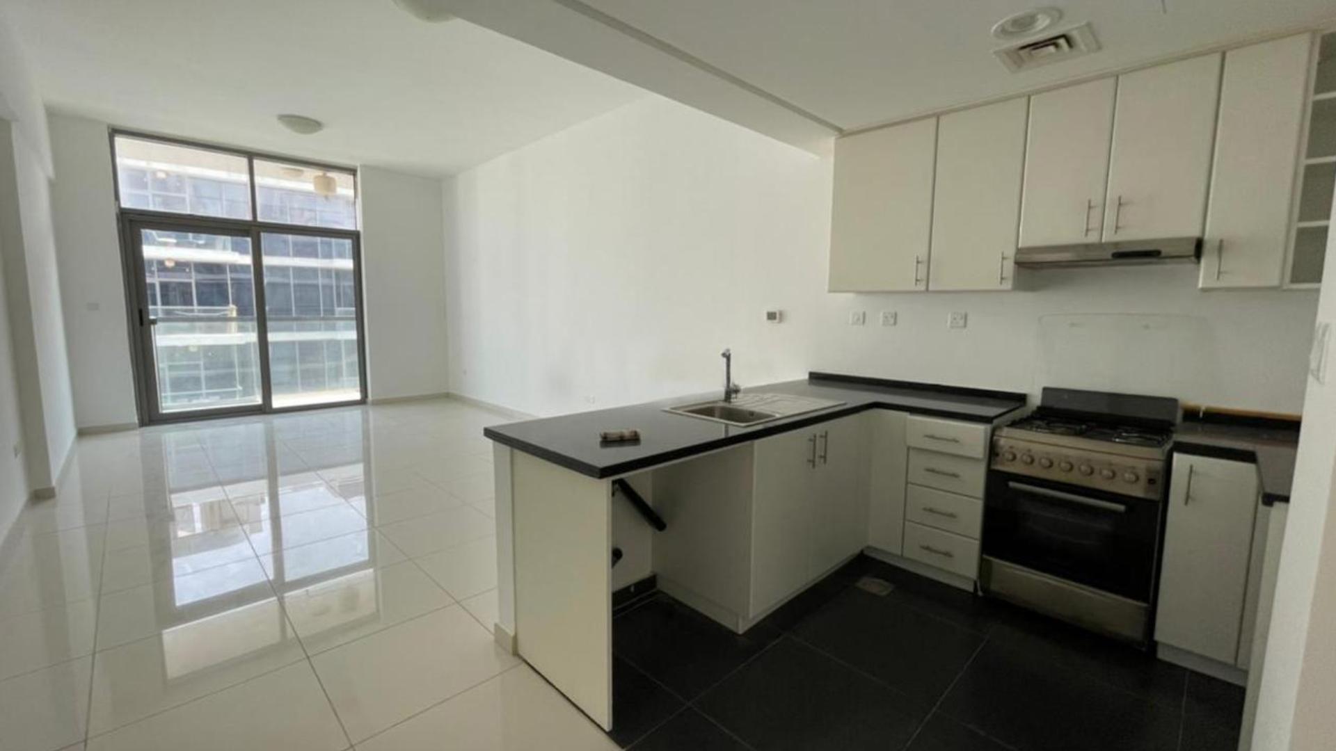 Apartamento en venta en Dubai, EAU, 3 dormitorios, 262 m2, № 24530 – foto 3