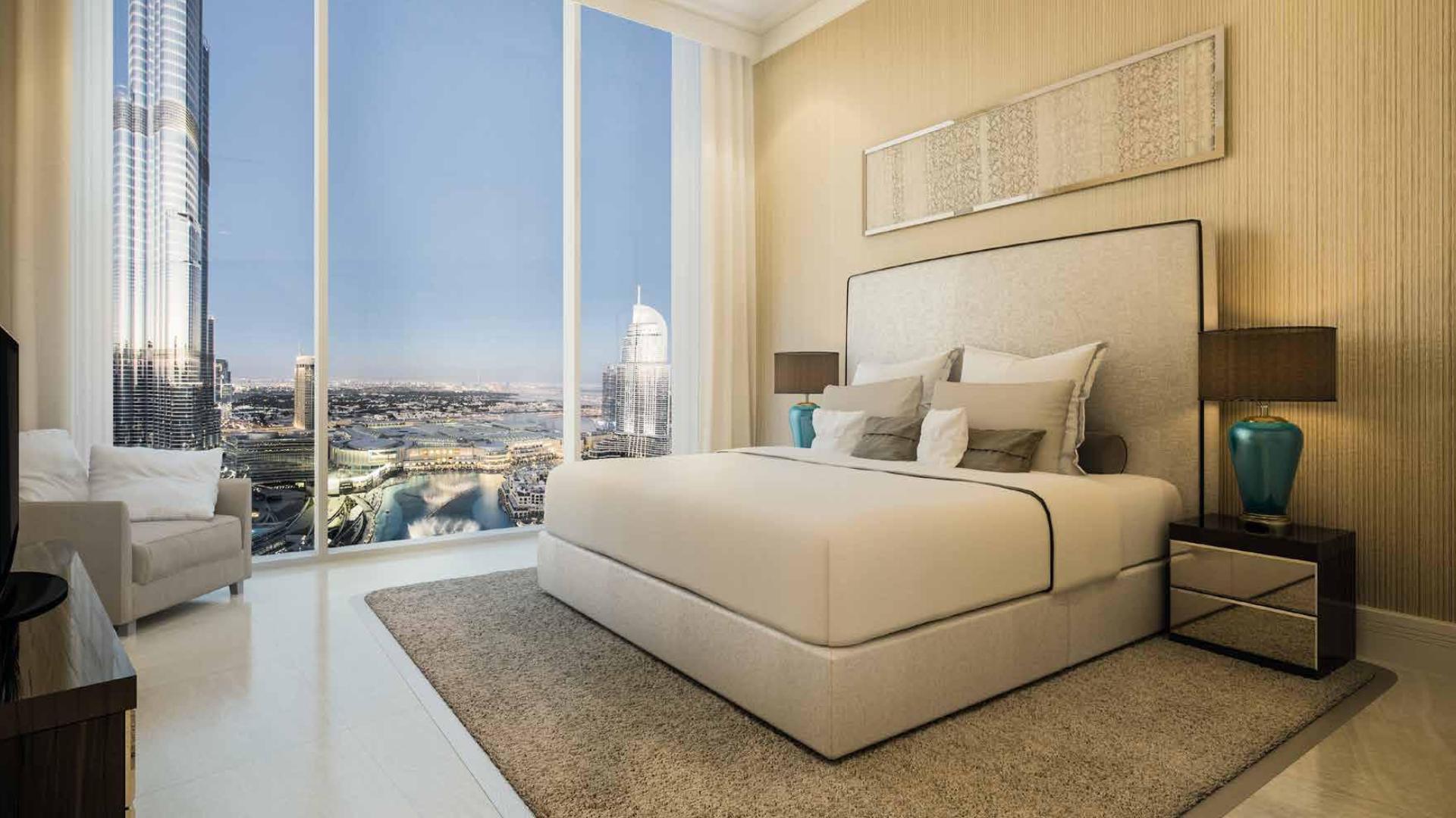 Apartamento en venta en Dubai, EAU, 3 dormitorios, 200 m2, № 24399 – foto 2